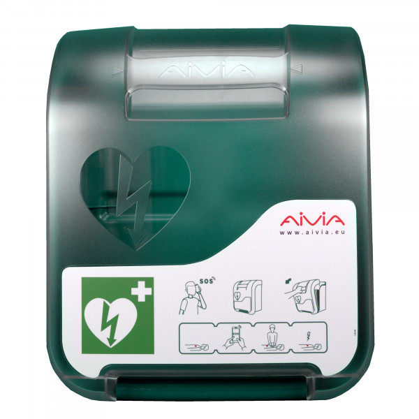 AIVIA 100 IN