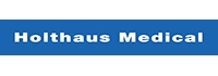 Holthaus Medical GmbH & Co KG