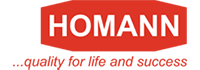 Homann-Medical GmbH u. Co. KG